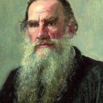 25 интересных фактов о Льве Толстом