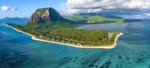 Факты о Маврикии