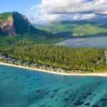 25 интересных фактов о Маврикии