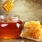 25 интересных фактов про мёд
