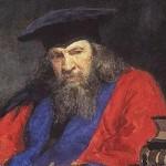 25 интересных фактов о Менделееве