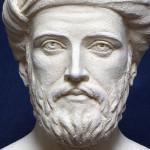 25 интересных фактов о Пифагоре