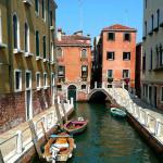 25 интересных фактов о Венеции