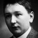 25 интересных фактов о Ярославе Гашеке