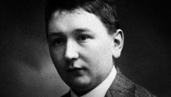 Интересные факты о Ярославе Гашеке