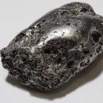 25 интересных фактов о железе