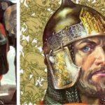 25 интересных фактов об Александре Невском