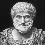 25 интересных фактов об Аристотеле