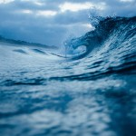 25 интересных фактов об Атлантическом океане