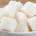 25 интересных фактов про сахар
