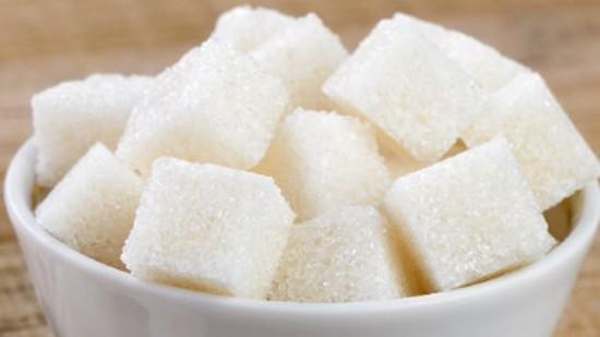 Интересные факты про сахар
