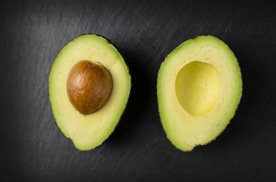 Факты об авокадо