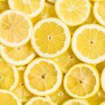 26 интересных фактов о лимонах