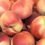 26 интересных фактов о персиках
