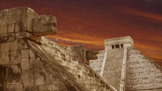 Интересные факты об ацтеках