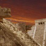 26 интересных фактов об ацтеках