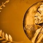 27 интересных фактов о Нобелевской премии