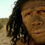 27 интересных фактов о первобытных людях