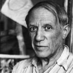 27 интересных фактов о Пикассо