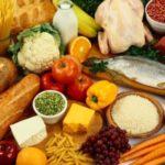 27 интересных фактов о продуктах питания