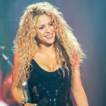 27 интересных фактов о Шакире