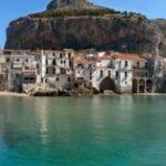 27 интересных фактов о Сицилии