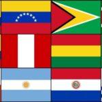 27 интересных фактов о Южной Америке