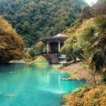 27 интересных фактов об Абхазии