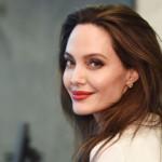 27 интересных фактов об Анжелине Джоли