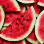 27 интересных фактов об арбузах