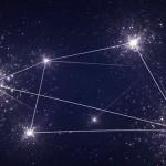 28 интересных фактов о созвездиях