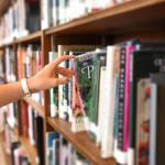 30 интересных фактов о библиотеках