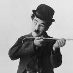 30 интересных фактов о Чарли Чаплине