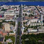 30 интересных фактов о Перми