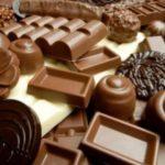 30 интересных фактов о шоколаде