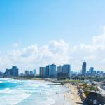 30 интересных фактов о Тель-Авиве