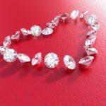 30 интересных фактов об алмазах