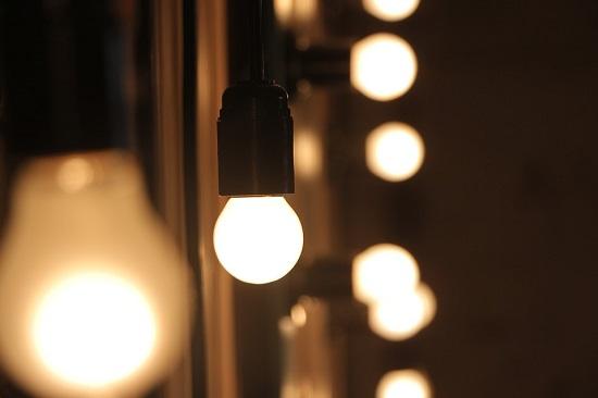 Факты об электричестве