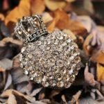 35 интересных фактов о драгоценных камнях