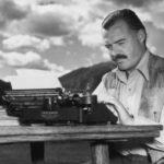 35 интересных фактов о Хемингуэе