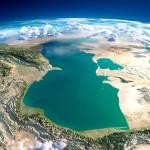 15 интересных фактов о Каспийском море
