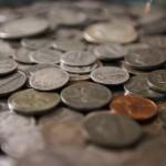 37 интересных фактов о деньгах