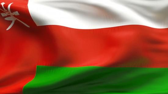 Факты об Омане