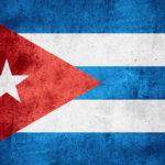 26 интересных фактов о Кубе