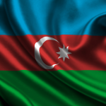 22 интересных факта об Азербайджане