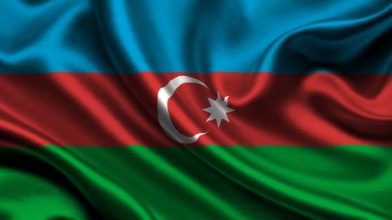 Факты об Азербайджане