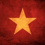 25 интересных фактов о Вьетнаме