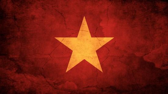 Факты о Вьетнаме