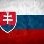 15  интересных фактов о Словакии