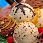 11 интересных фактов о мороженом